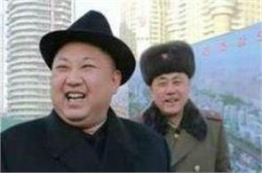 north korea missile test fire kim jong un north korea ballistic missile test