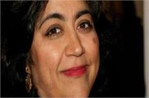 gurinder chadha wants donald trump learn from her film on india  s partition
