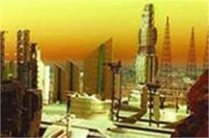 uae to set up human colonies on mars