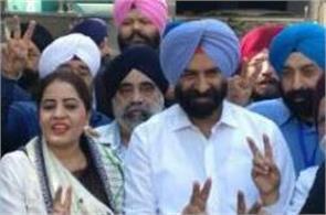 delhi delhi sikh gurdwara management committee election 2017 underway