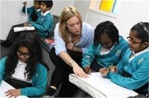 london schools encouraged to adopt no shoes policy