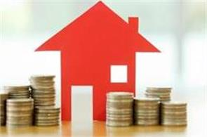budget will boost affordable housing