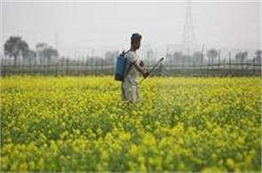 rajasthan government big relief to farmers
