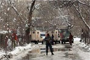 20 dead in suicide blast outside supreme court in kabul