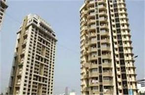 dda housing scheme be launched in march