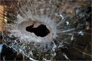 7 dead in attack on prison bus in s lanka