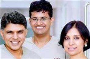 worlds heaviest woman reaches mumbai for surgery