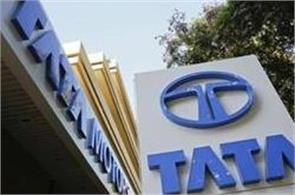 tata group out of 100 global brands list 2017