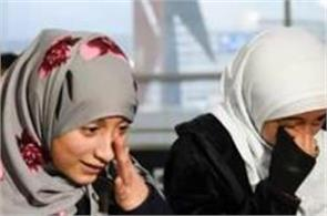 12 year old yemeni girl stranded in africa reunites with family at sfo