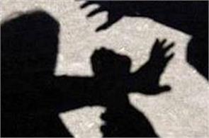 nirbhaya scandal  delhi  rape  police