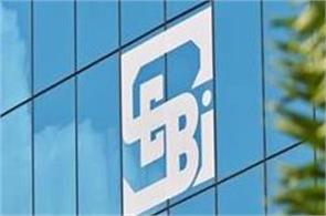 sebi issues fresh notices to 20 entities in nsel scam