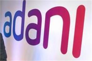 adani ports q3 profit rises 25