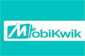 mobikwik to invest rs 300 cr for business growth