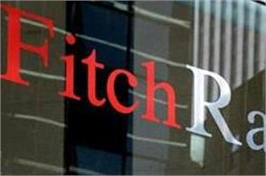 oil cos   merger can be challenging yet beneficial  fitch
