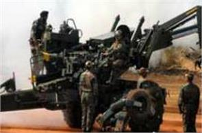 arms deals of rs 20000 crore inked to keep forces ready