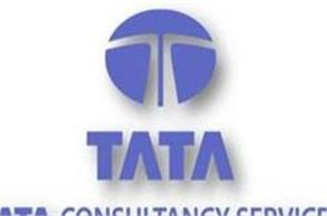 tcs announces rs16 000 crore share buyback