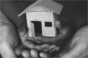 10 to 25 lakh households expected to demand