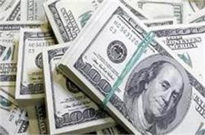 forex reserves up  1 58 billion to  363 14 billion