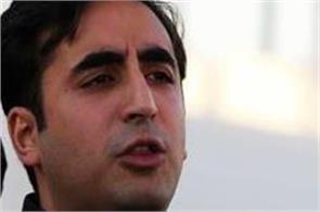 no great power nudging india pak to resolve their disputes bilawal bhutto zardari
