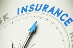 govt looks to raise rs  11000 crores from listing of insurers
