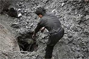 8 killed in china coal mine blast
