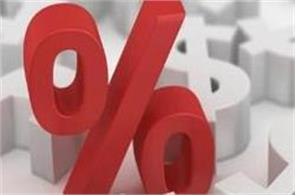 as inflation shoots up  india inc seeks lower lending rates