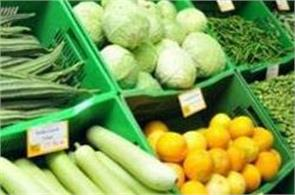 retail inflation eases to 3 17 per cent in january