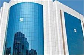 sebi for overhaul of board governance at listed firms