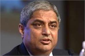 aditya puri says national bad bank is not a bad idea