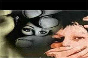the delhi rape  kidnapping  drugs and other capital crimes