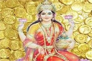 maa lakshmi measures