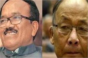 election results  manipur and goa claim to form government