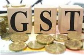 tax department will assess the impact of gst on inflation