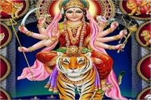 these measures taken in navaratri will be lifted from the swamps of debt