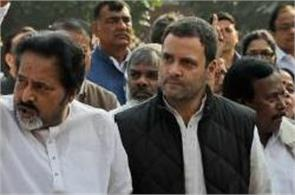 opposition to present a tough challenge to modi in 2019