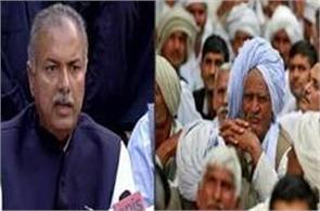 delhi cooch postponed yash pal malik will be meeting jats today