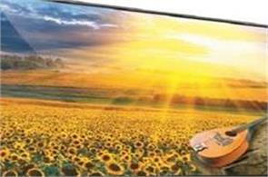 led tvs will be cheap with price war