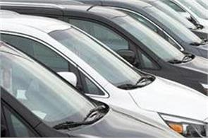 register vehicle within 7 days