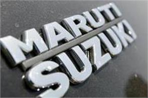 6 s of maruti in top 10 in february