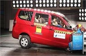 chevrolet enjoy fails ncap crash safety test