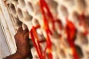 curbs on religious freedom among rights problems in india us report