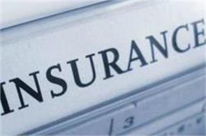 non life premia set to go up as regulator backs move