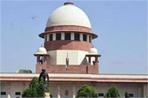 sc will be give to decision on stop sale of bs 3 vehicles today