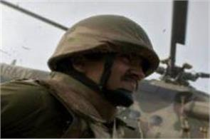 two fc men six militants killed during cross border attack in khyber agency