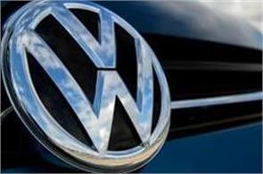 volkswagen india sales up 58  in february