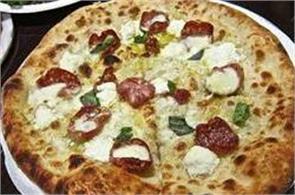 wallmart get the ten ton pizza back