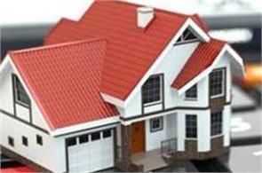 epfo will soon offer housing scheme gift