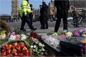 scotland yard speaks up on the parliament attack in london