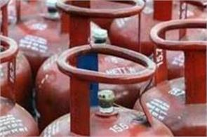 non subsidised lpg cylinder to cost rs 86 more from today