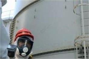 equipment collapse kills 9 at china power plant